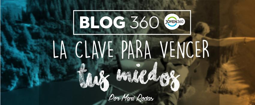 Blog blog360 20post 20071316 30