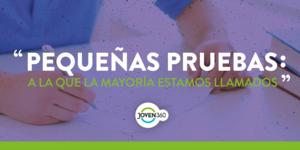 Thumb plantilla blog nicaragua 20 5brecuperado 5d 02