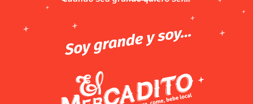 Blog blog mercadito2 05feb16