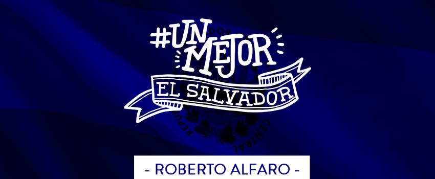 Blog ralfaro blog