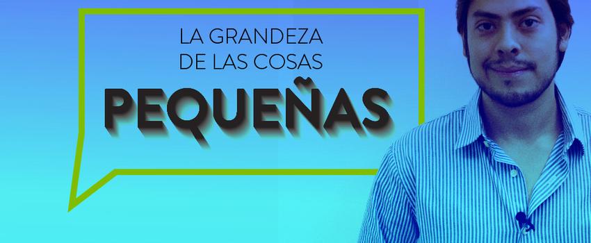 Blog blog lagrandezadelascosaspeque c3 b1as 27jul15 05