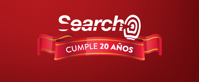 Blog blog search 20 a c3 b1os