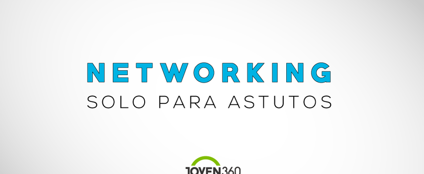 Blog blog networking
