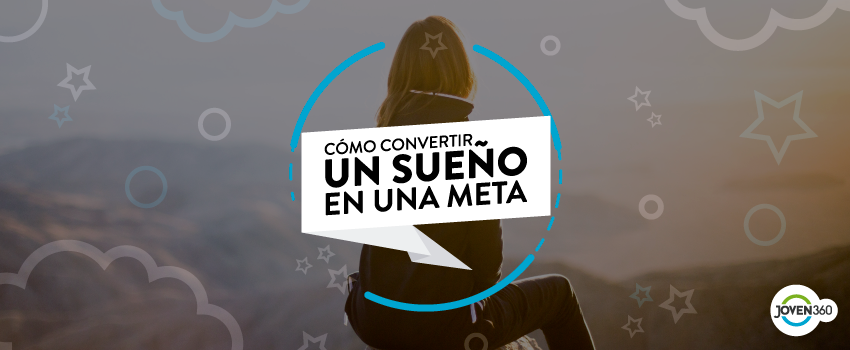 Blog 02  cover corregido