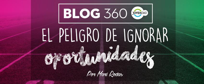 Blog blog360 20post 20072016 02