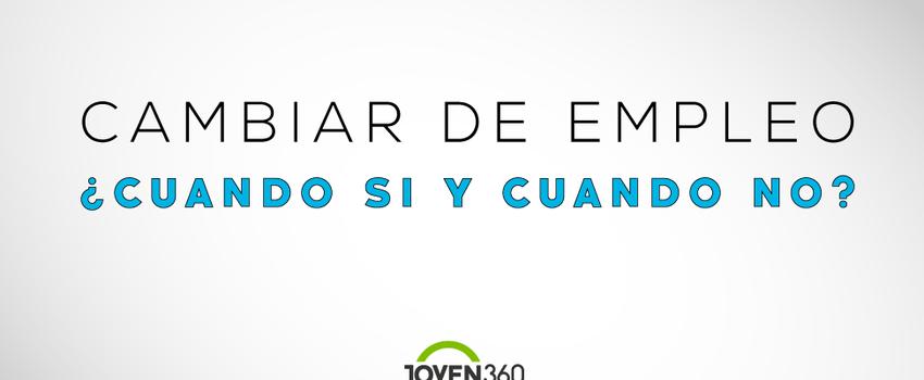 Blog blog banner salvador